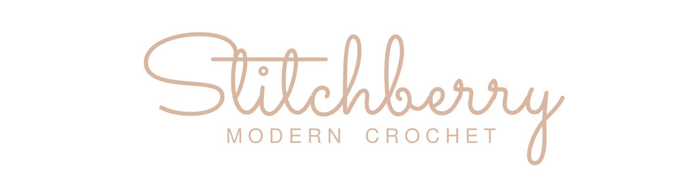 Stitchberry